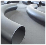 3D Bend Pipes